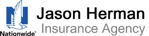 Auto, Home, Business, Life Insurance | Conover Hickory Newton
